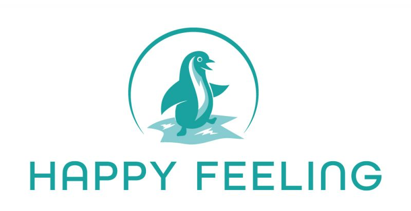 tl_files/img/happyfeeling_643.jpg
